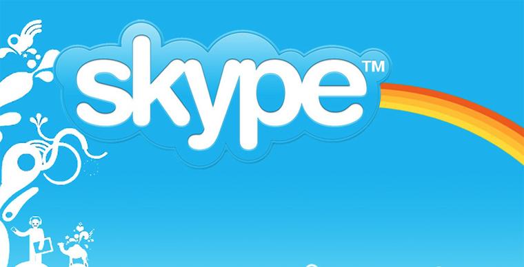 Skype 7.15.0