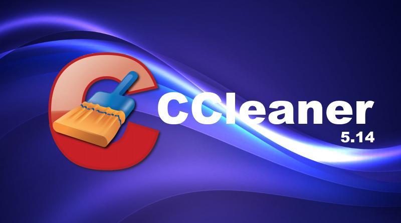 ccleaner_logo 5.14