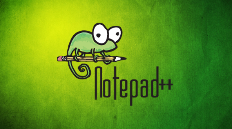 Notepad691