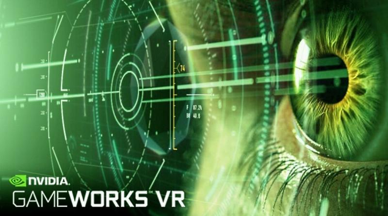 Nvidia GeForce Graphics Driver 364.72