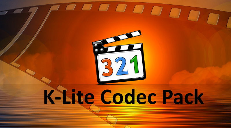 kLite1