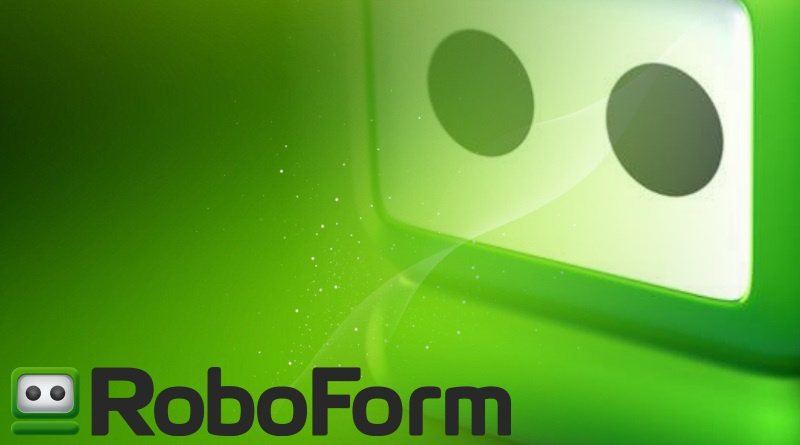 Robo-Logo
