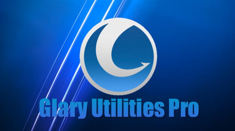 Glary Utilities Pro 5.53