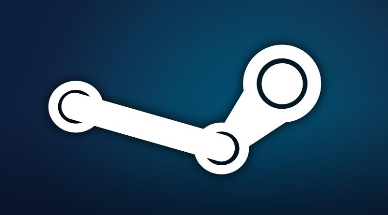 Steam v.1492 ускорил загрузку игр по высокоскоростному ...