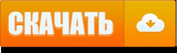 TechSmith Snagit 2018 получил новые способы захвата скриншотов