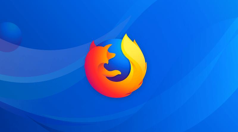 firefox-quantum-logo