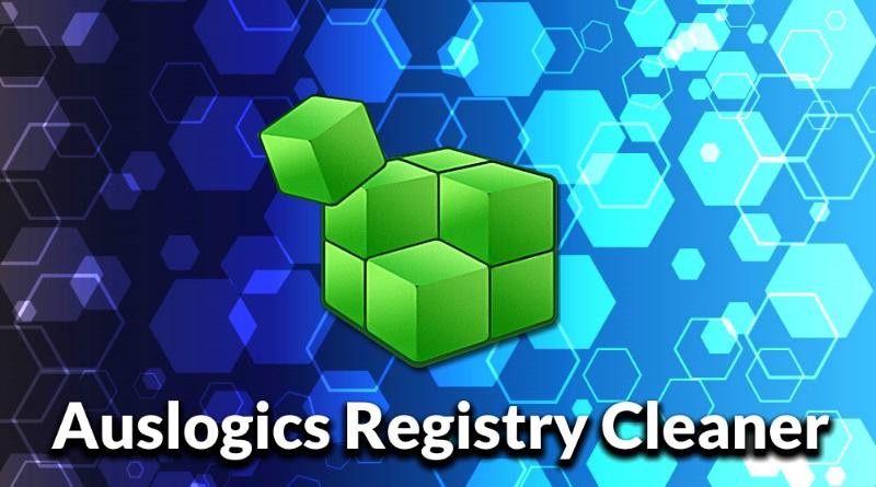 Auslogics-logo