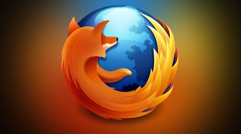 Mozilla Firefox 42.0