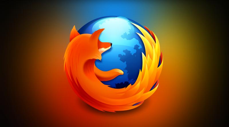 Firefox 44.0