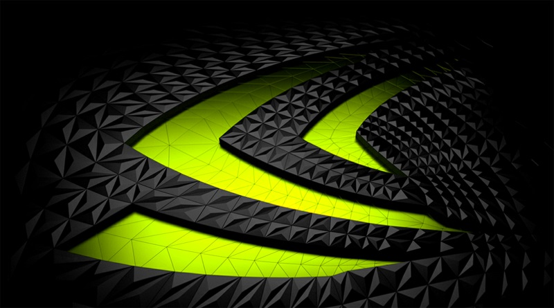 nvidia-logotip-geforce