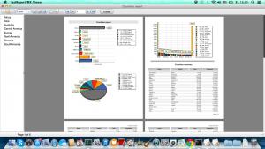 FastReport Viewer Mac OS