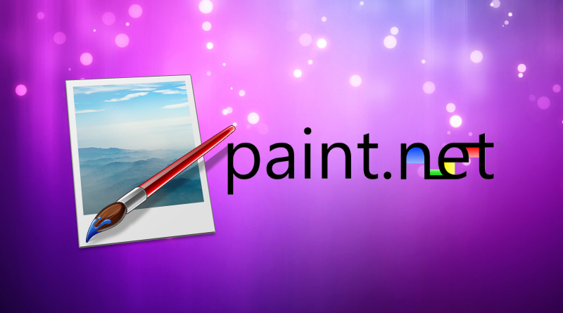 paint-net-logo