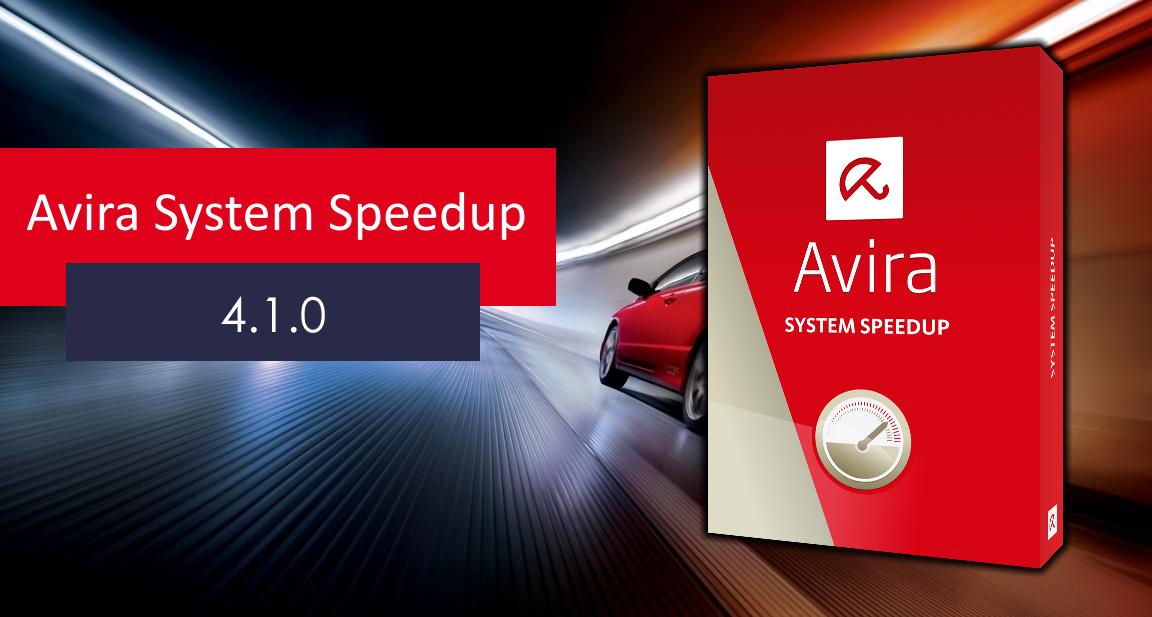 system-speedup