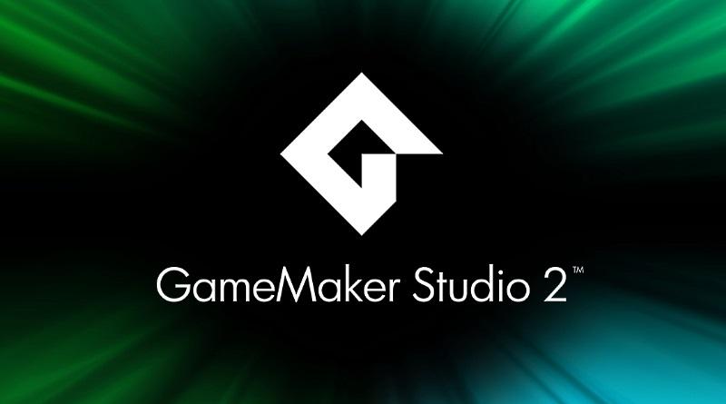 GameMaker: Studio 1.2. Обзор