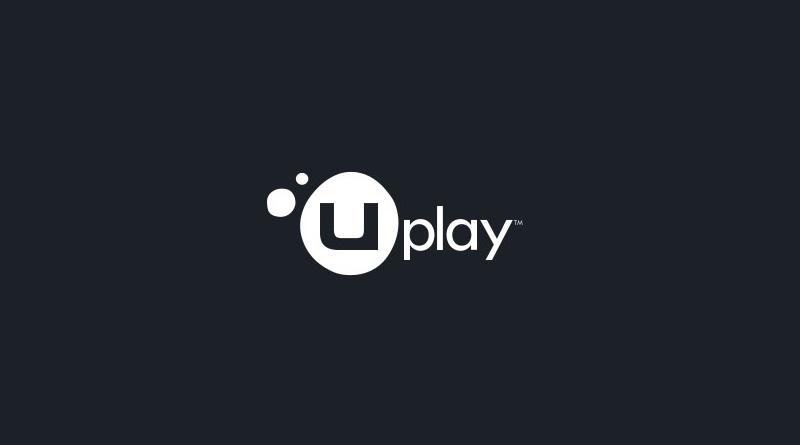 aplay скачать приложение