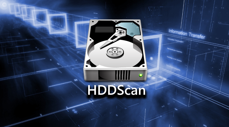 hdd_Scan