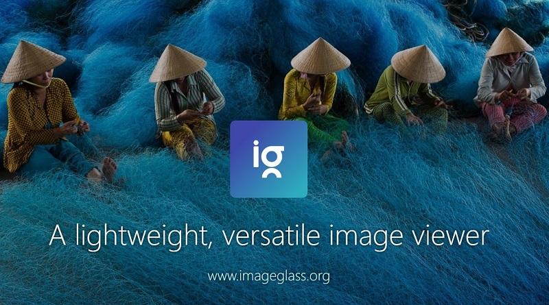 ImageGlass