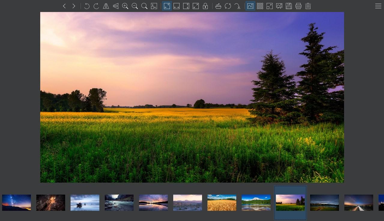 ImageGlass 6