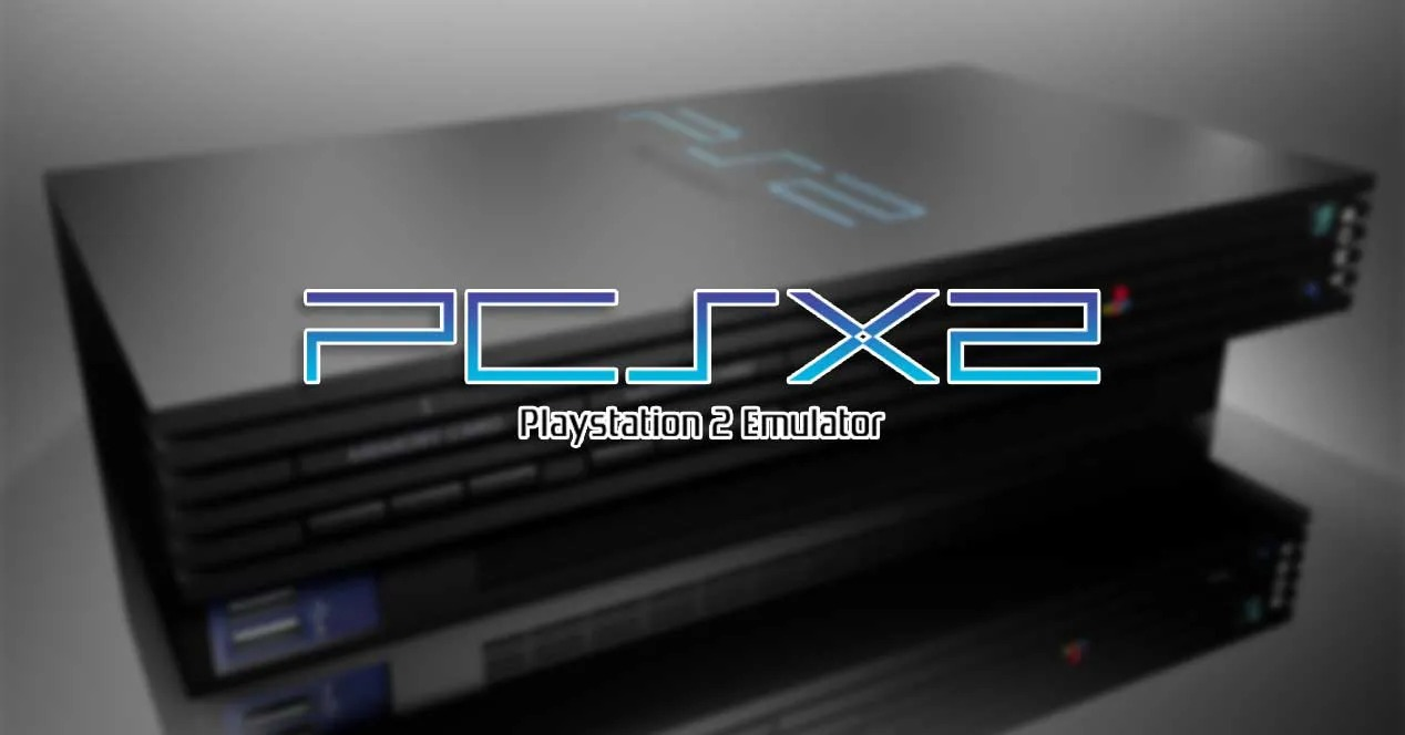 pcsx2-emulador-ps2-pc
